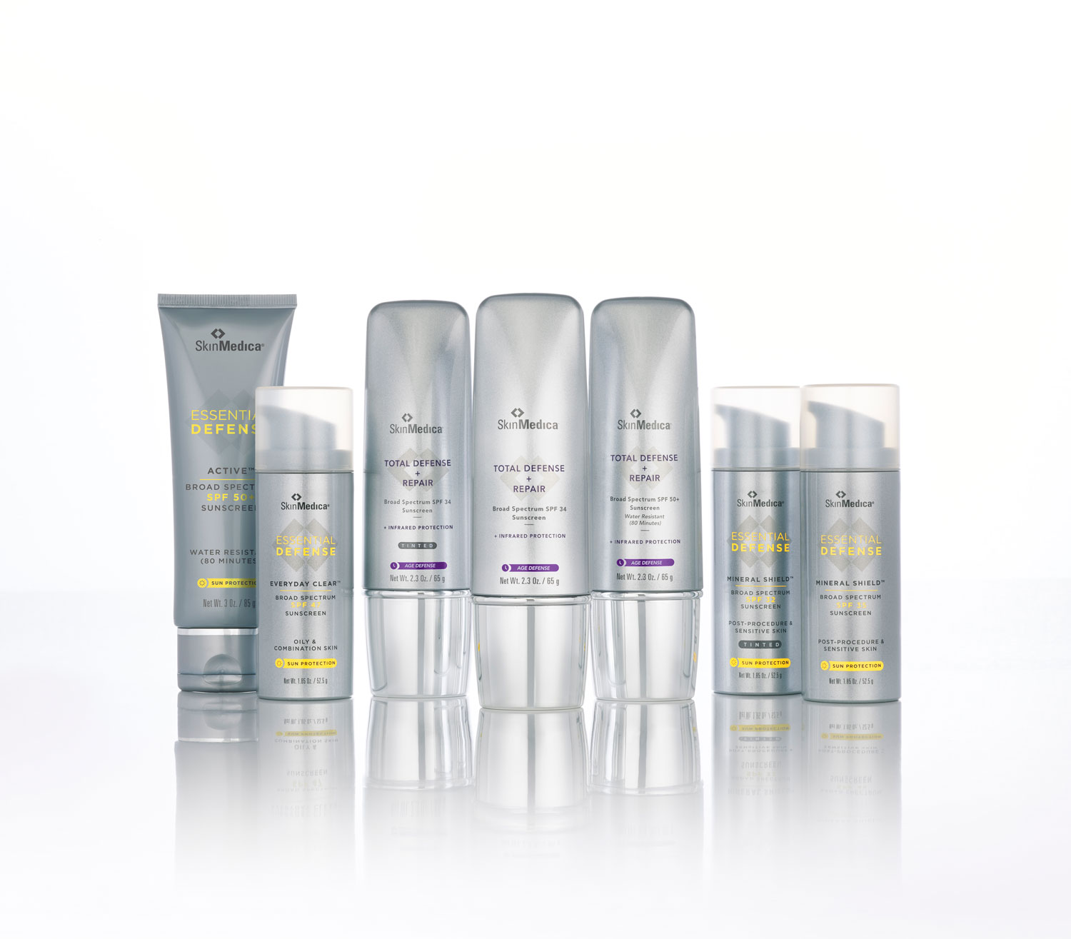 skinmedica-sun-protection